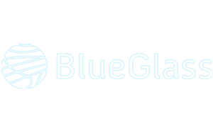 Blue Glass Interactive AG