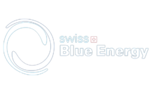 Swiss Blue Energy