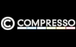 Compresso