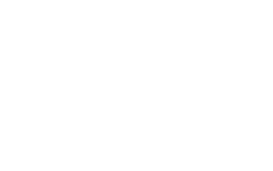 Coiffeur Valentino