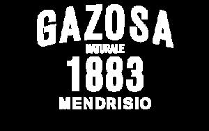 Gazosa