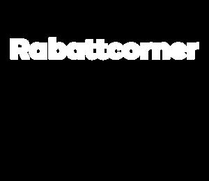 Rabattcorner