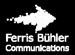 Ferris Bühler